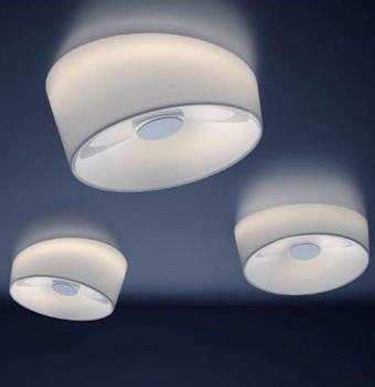Lampadari da soffitto online vendita lampade da soffitto for Lampada ufficio design