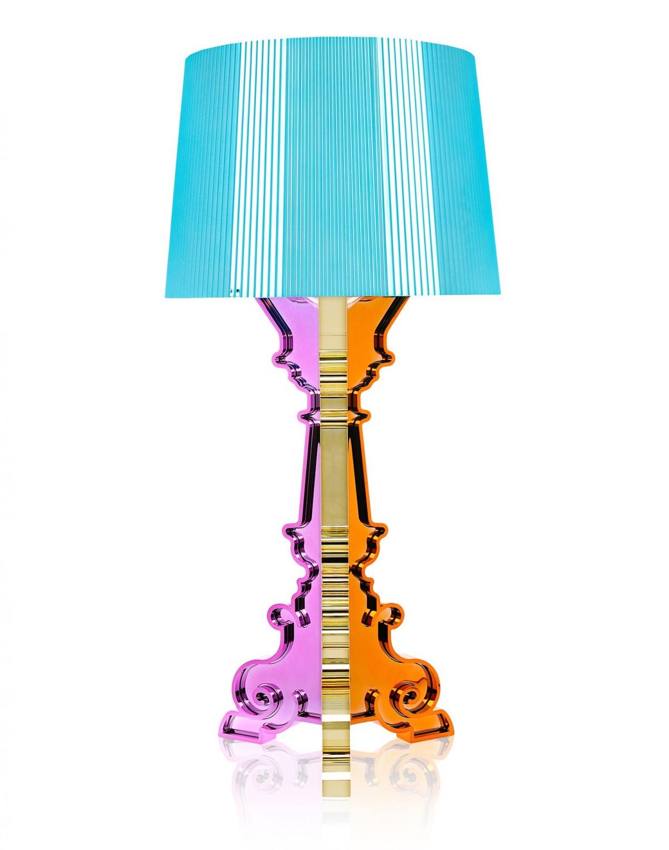 Lampade da tavolo online vendita lampade da tavolo di - Lampade da tavolo vendita on line ...