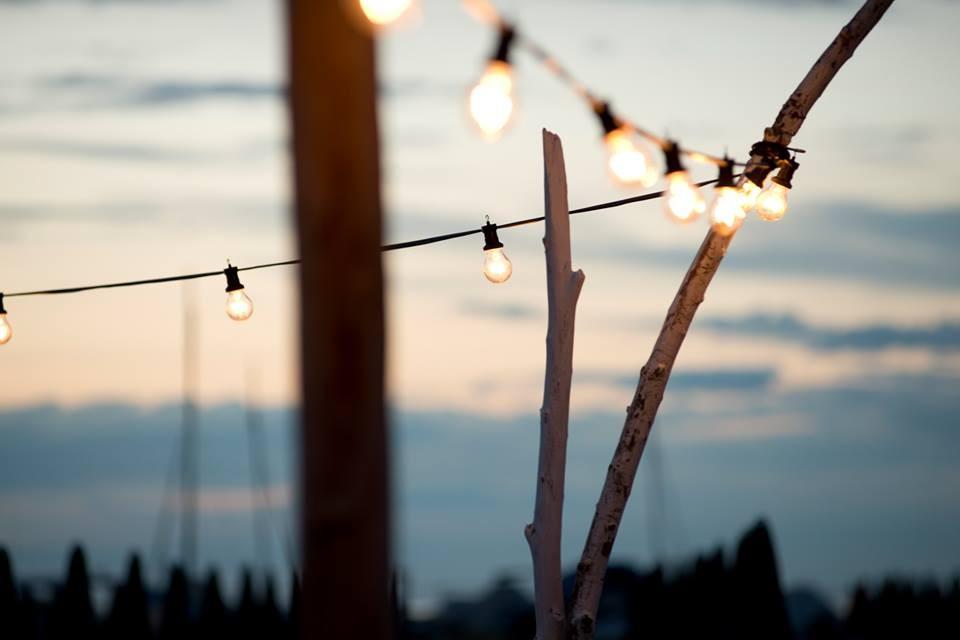 Lampade da esterno vendita online lampade da esterno e