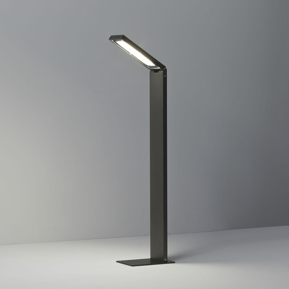 HAIKU GRANDE A1-607 lampada da esterno di Aqlus   Pianeta Luce