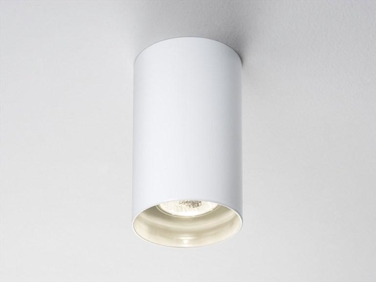 I pipedi lampada da soffitto di lucifero s pianeta luce