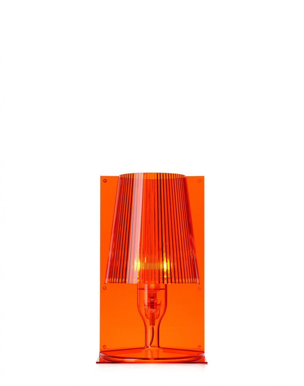 Take lampada da tavolo Kartell | | Pianeta Luce