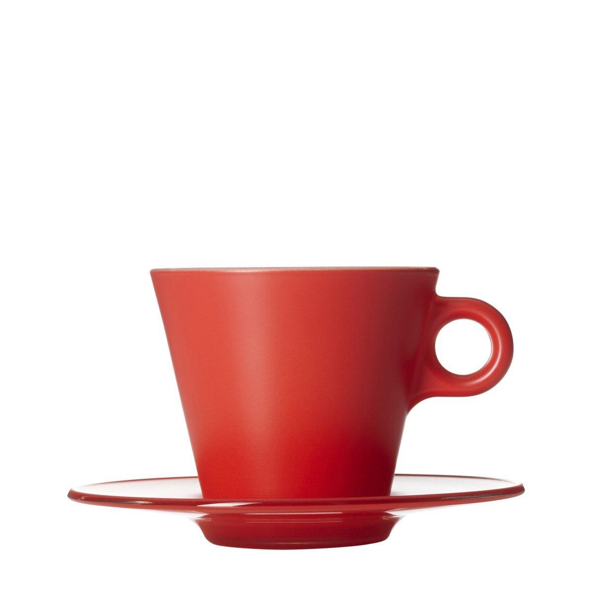 Ooh magico tazza espresso leonardo accessori per la for Cambio arredo piacenza