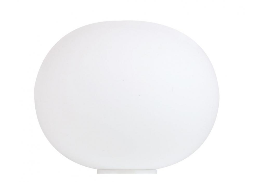 Lampade Da Tavolo Flos : Glo ball basic lampada da tavolo di flos pianeta luce