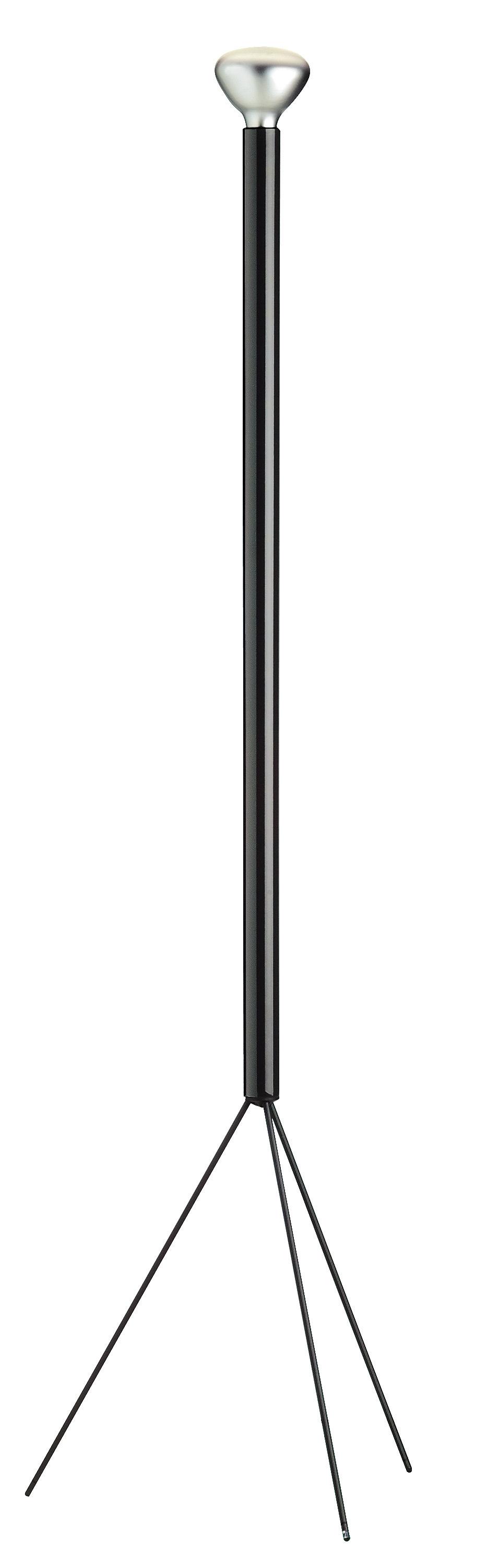 Luminator lampada da terra di flos lampade da terra for Lampada luminator