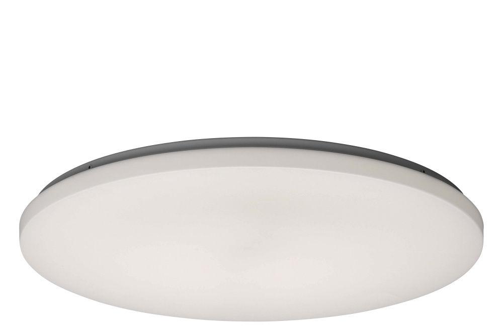 Clara lampada a parete o soffitto di flos lampade da for Flos illuminazione