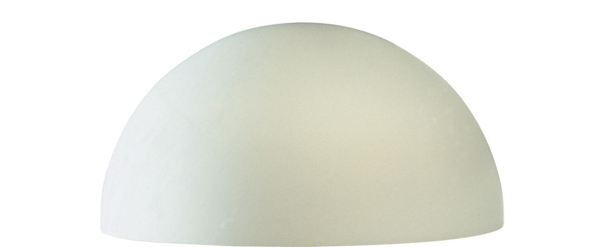 Atollo 236 lampada da tavolo oluce vetro di ricambio pianeta luce - Lampada da tavolo atollo ...