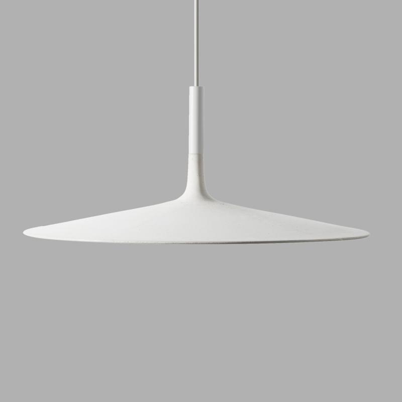 Aplomb large lampada a sospensione di Foscarini Led | | Pianeta Luce