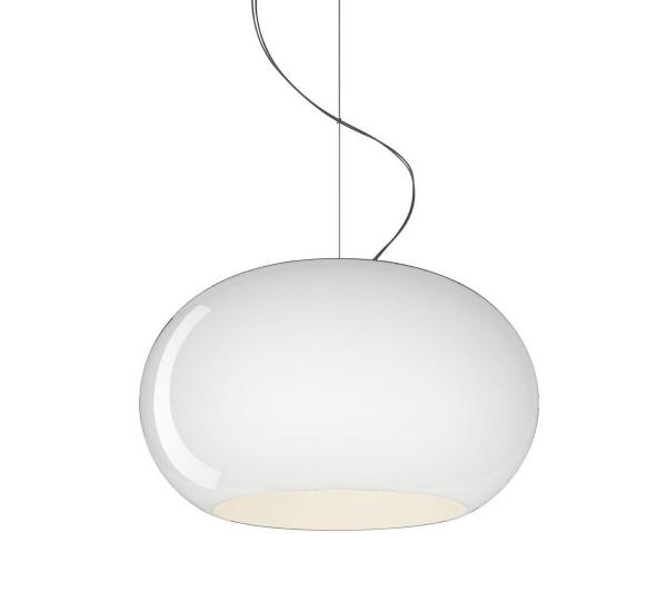 Buds 2 lampada a sospensione di Foscarini | | Pianeta Luce