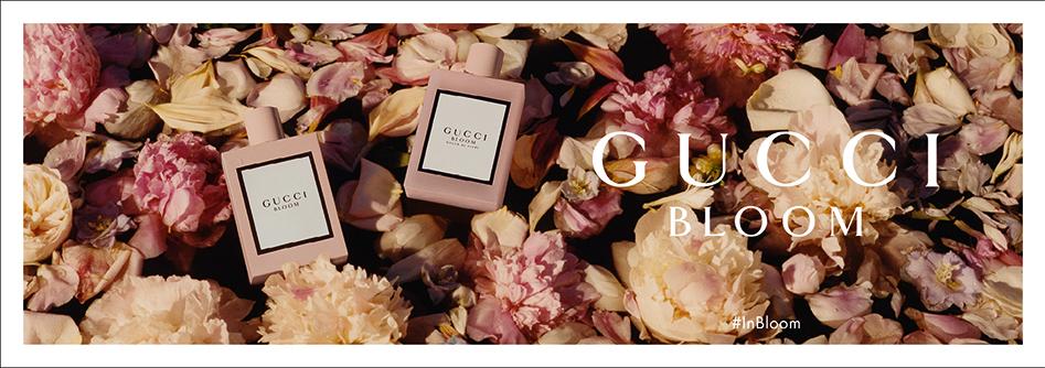 Gucci Bloom Profumi Donna Gucci   Sabbioni.it