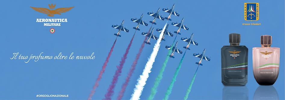 sabbioni it cat0_8645_29987-aeronautica-militare 009