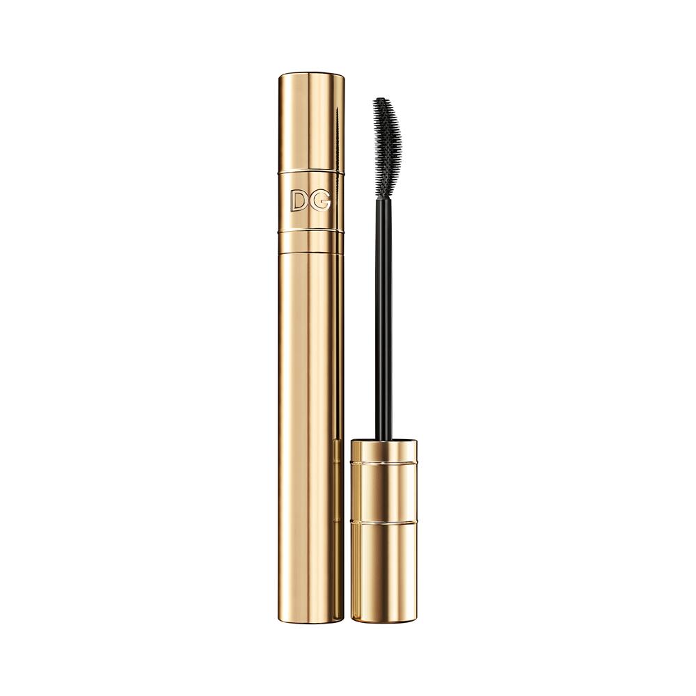 Dolce & Gabbana Mascara Passion Eyes Waterproof