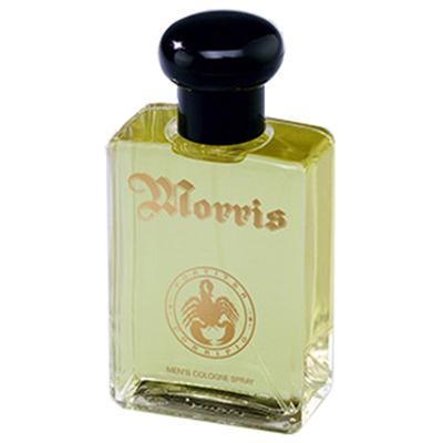 Morris Classic Eau De Cologne