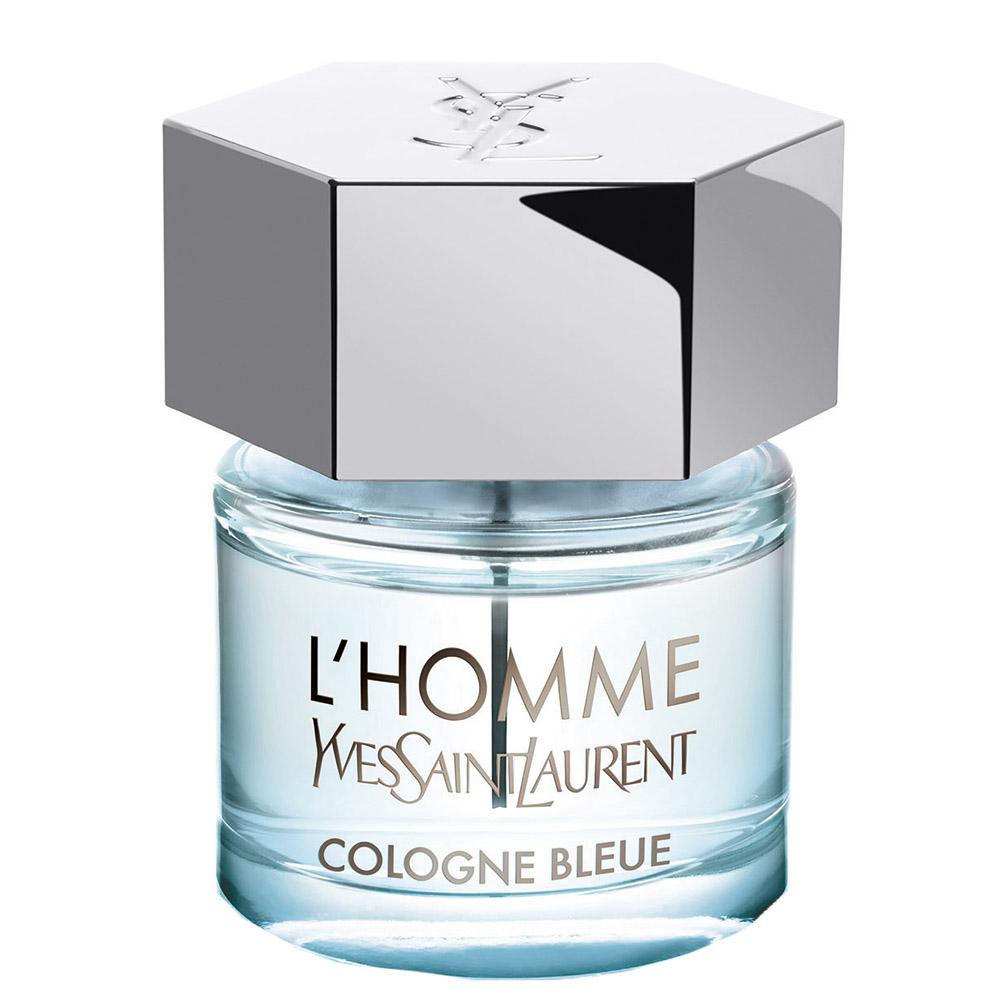 L Homme Cologne Bleue Eau de Toilette  2695b0ce2d4