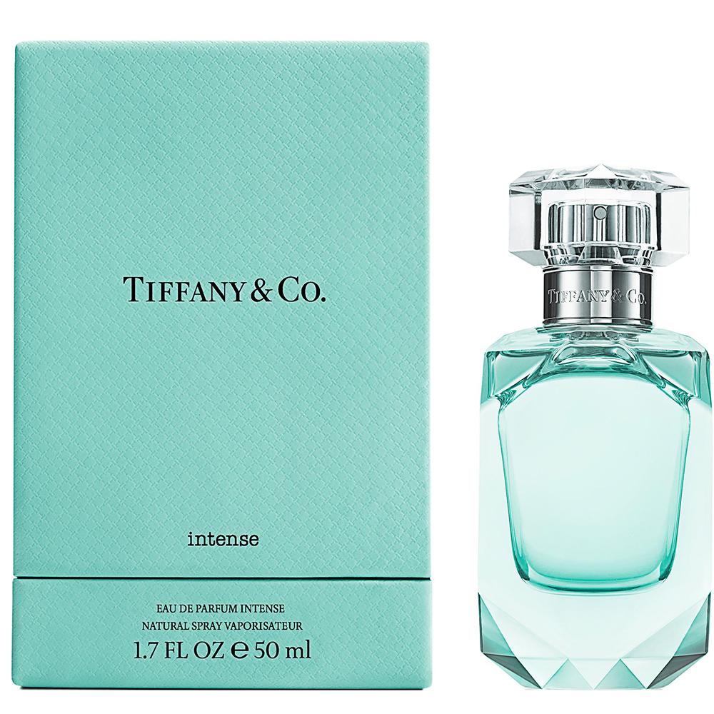 d9d36c30b8b Tiffany & Co. Tiffany. Eau de Parfum Intense