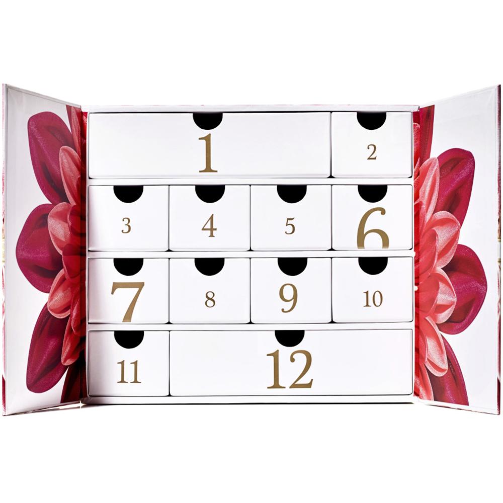 Clarins Calendario Avvento.12 Sorprese Clarins