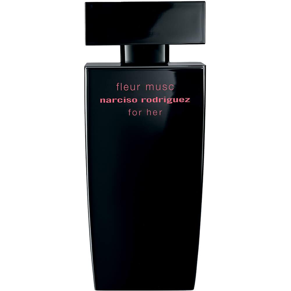 Narciso Rodriguez For Her Fleur Musc Eau de Parfum Generous