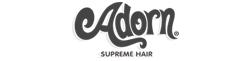 sabbioni it p737650-capelli-di-luce-cristalli-liquidi 008