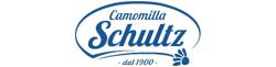 sabbioni it p737647-100-camomilla-bio 009