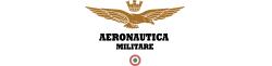 sabbioni it cat0_8645_29987-aeronautica-militare 008