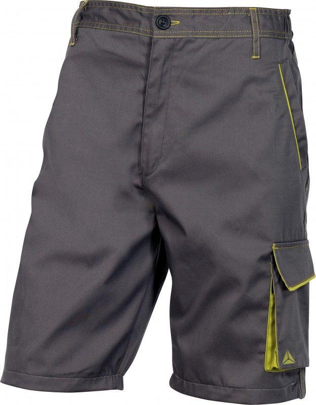 Lavoro ModM6ber Pantalone Bermuda Panostyle Da Vendita Deltaplus vN8n0wmO