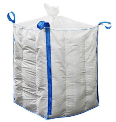Big Bags sacconi per macerie cm.90x90x120 portata kg 1500 vendita ... 83855b1d2e145