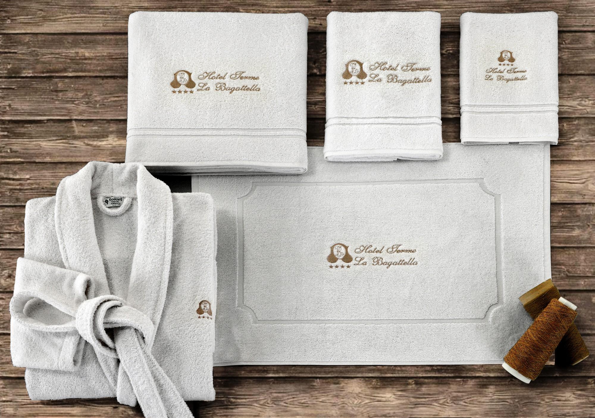 Set bagno costiera 550 gr mq online vendita set bagno for Bagno y bagno gr