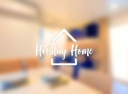 Speciale Holiday Home 3 Camere