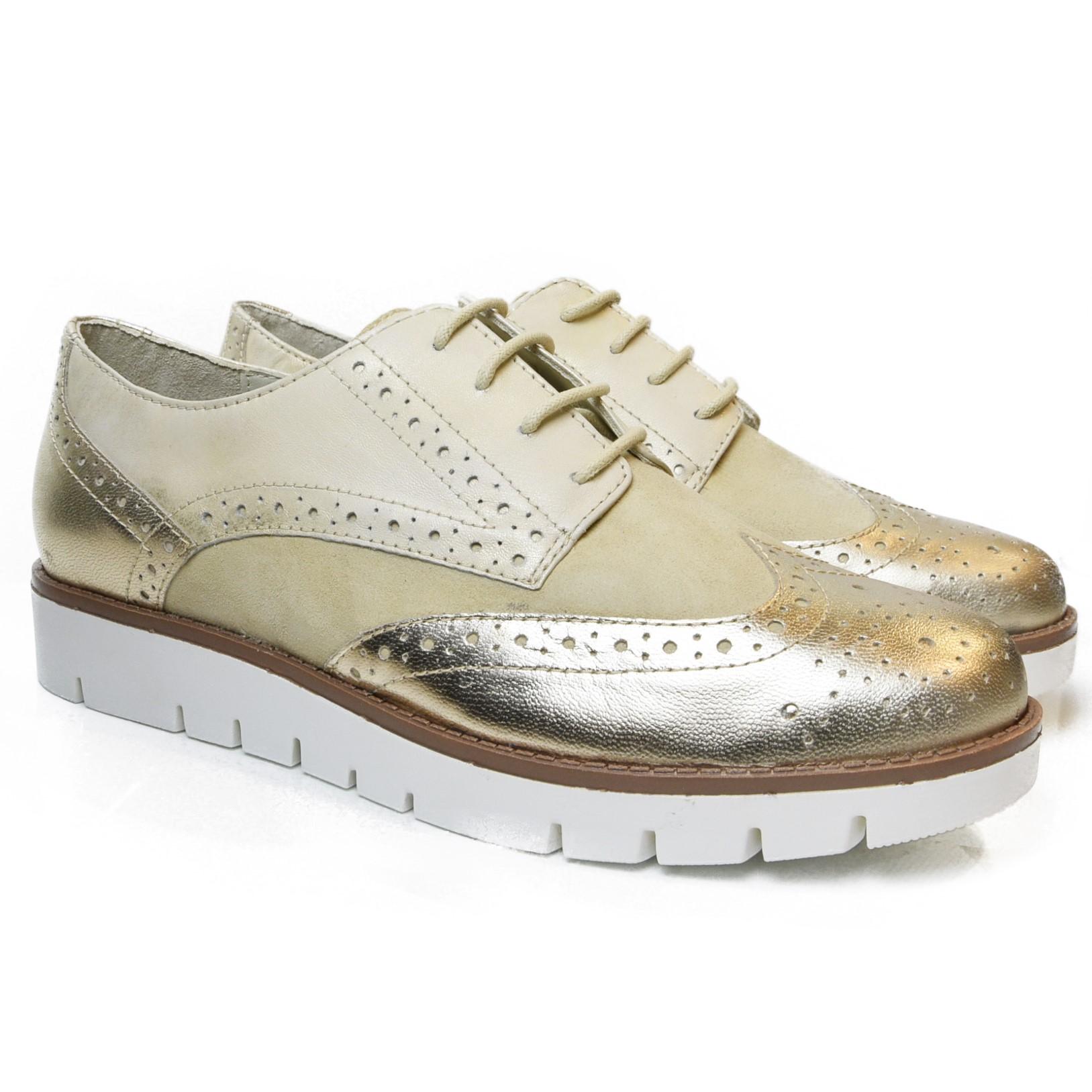 DR. SCHOLL  zapatos SUMMER  mujer VIRGINIA CON LACCI SUMMER zapatos PLATINO b841ad