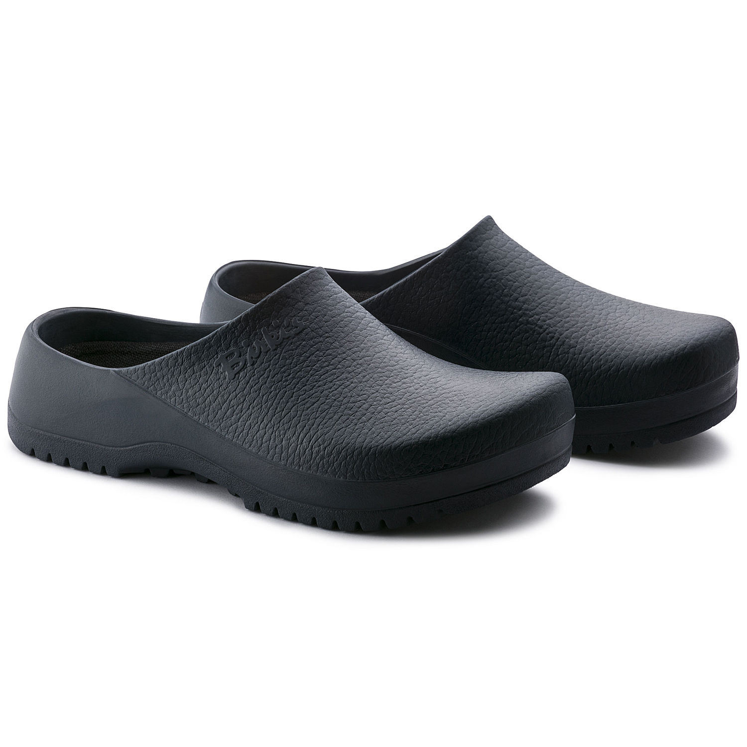 Best Clog Shoes For Woman