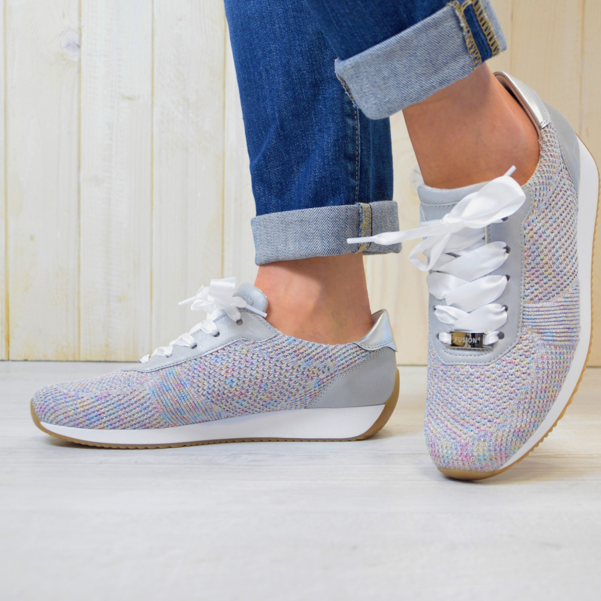 Women's Shoes & Sneakers | SNIPES