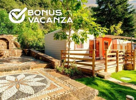 Offerta vacanze di settembre e di ottobre in Valle del Nervia