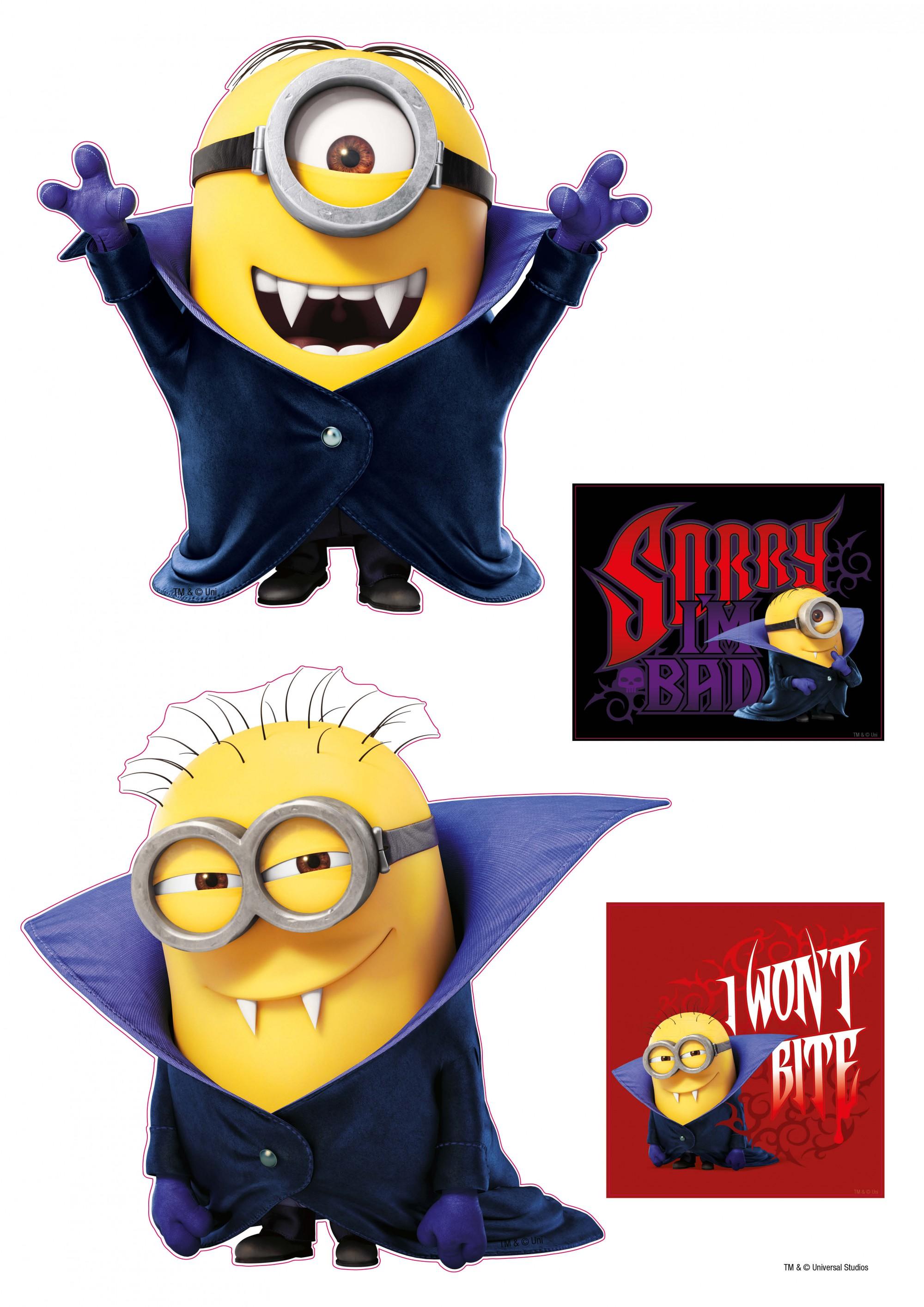 Dracula il cast completo della miniserie netflix di steven moffat