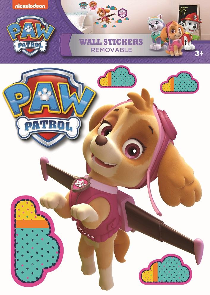 Paw Patrol Skye