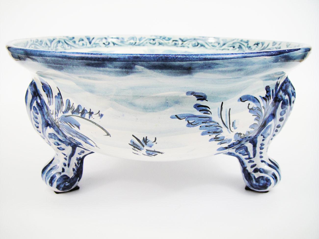 Ceramiche di albisola