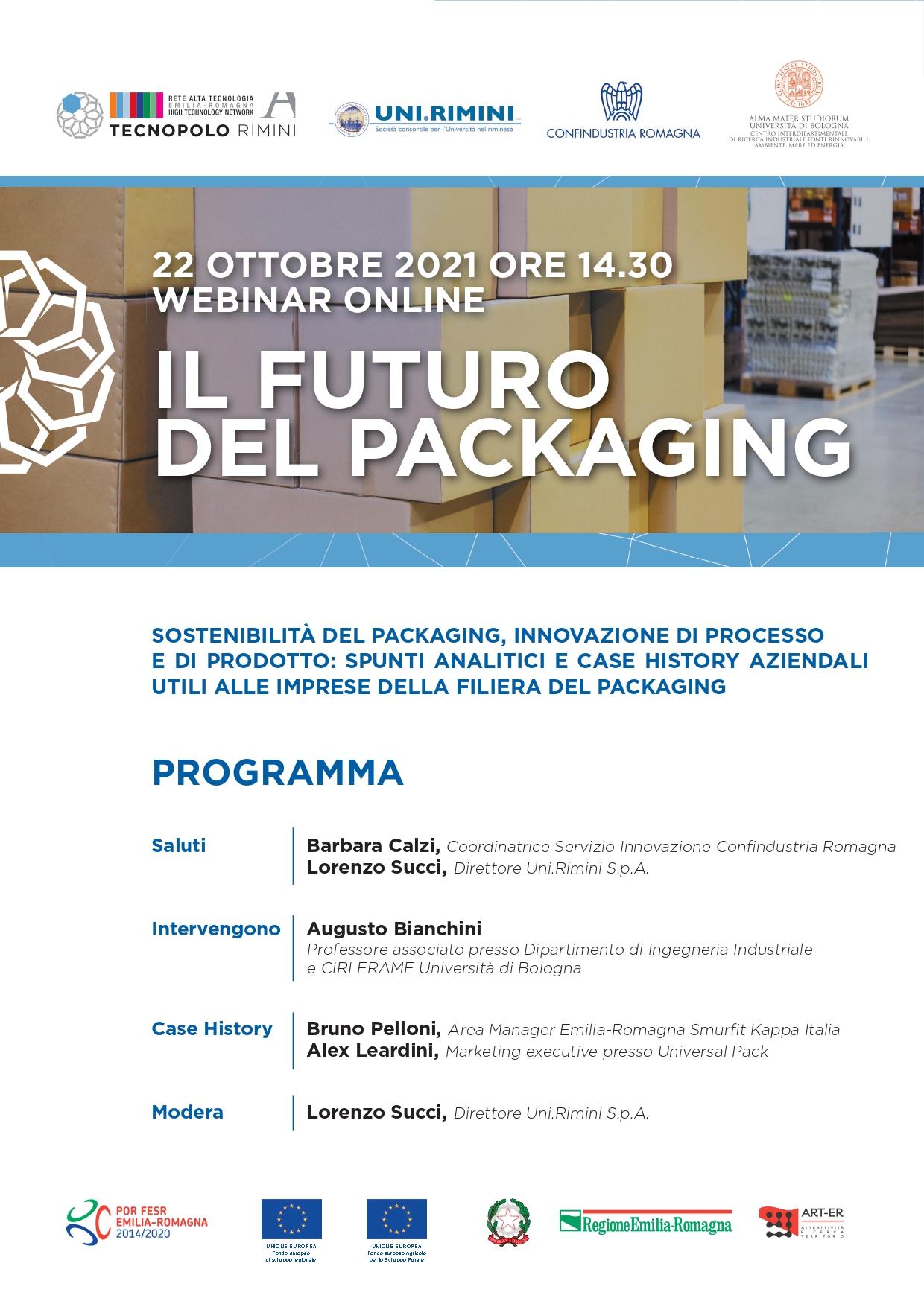 unirimini it 3-it-320208-22-ottobre-ore-14-30-webinar-il-futuro-del-packaging 001