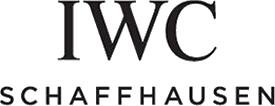 gioielleriatamburini it iwc-schaffhausen-c26785 009