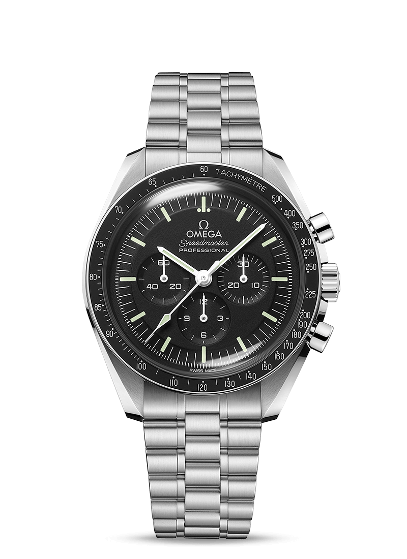 gioielleriatamburini it speedmaster-c27052 009