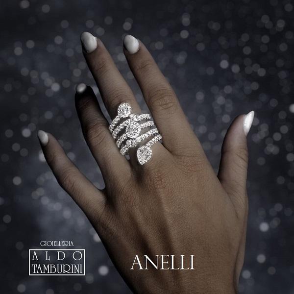 gioielleriatamburini it anelli-c28333 007