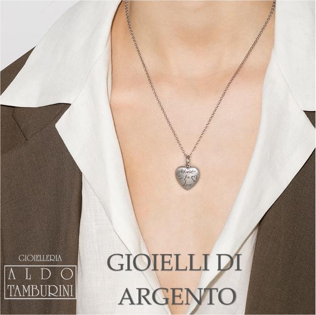 gioielleriatamburini it gioielli-in-argento-c29986 009