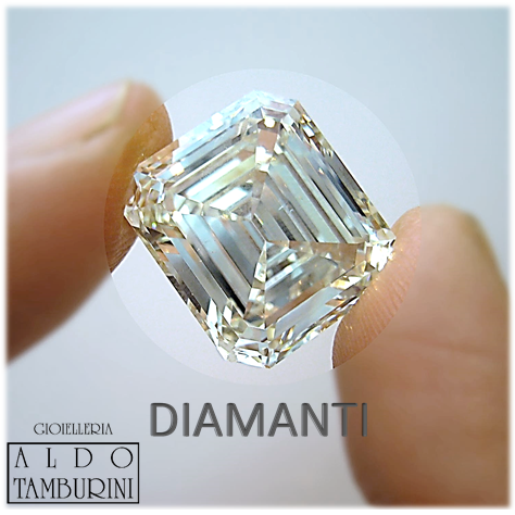 gioielleriatamburini it diamanti-certificati-c30071 009